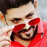 Imran from Khandwa | Man | 26 years old | Aries