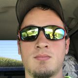 Bob from Congerville | Man | 22 years old | Aquarius