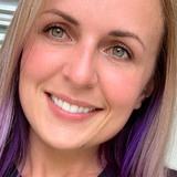 Stephaniebur0C from Philadelphia | Woman | 42 years old | Taurus