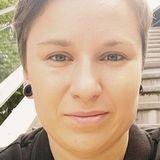 Sanny from Chemnitz | Woman | 30 years old | Taurus