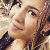 Ellebee from Sanibel | Woman | 29 years old | Aries