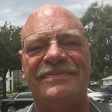 Keno from Venice   Man   67 years old   Pisces