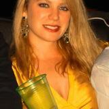 Lynne from West Charleston | Woman | 24 years old | Aquarius