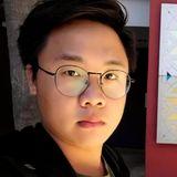 Calvin from Brisbane | Man | 28 years old | Virgo