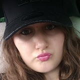 Ldeuxt from Montigny-les-Cormeilles   Woman   25 years old   Taurus