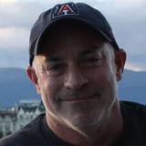 Joel from San Clemente | Man | 48 years old | Gemini