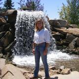 Selah from Sanford | Woman | 51 years old | Aquarius