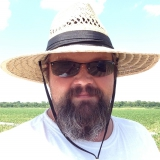 Moose from Rison | Man | 46 years old | Leo