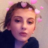 Alicekathryn from Swindon | Woman | 22 years old | Gemini