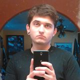 Stevenaltman from Palm Desert | Man | 26 years old | Aries