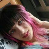 Ylenia from Tudela | Woman | 22 years old | Scorpio