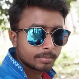 Sujit from Bankura | Man | 21 years old | Pisces