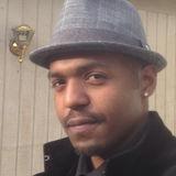 Shugashane from Maple Valley | Man | 32 years old | Leo