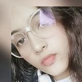 Siya from Mandi | Woman | 19 years old | Sagittarius