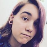 Bridgette from Fridley | Woman | 23 years old | Sagittarius