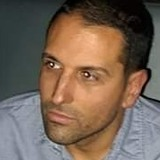 Velaojedy from Badalona | Man | 37 years old | Capricorn
