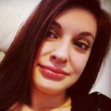 Danae from Elizabethtown | Woman | 29 years old | Sagittarius