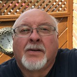 Daviddonnellcy from Barrie | Man | 68 years old | Gemini