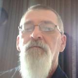 Cubbymanjd from Innisfail | Man | 55 years old | Capricorn