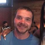 Waldo from Weymouth | Man | 34 years old | Leo