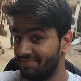 Suraj from Delhi   Man   34 years old   Capricorn