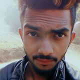 Sankar from Agartala | Man | 23 years old | Capricorn