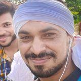 Naveen from Palwal | Man | 26 years old | Libra
