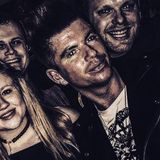 Ste from Nottingham | Man | 35 years old | Cancer
