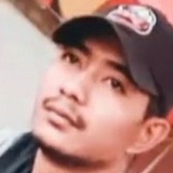 Kuslansinu9E from Tanjungpinang   Man   24 years old   Leo
