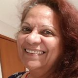 Pru from Ipswich | Woman | 40 years old | Cancer