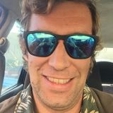 Lenny from Guimar | Man | 44 years old | Cancer