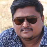 Jagdish from Yadgir | Man | 32 years old | Sagittarius