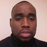 Yunghaiti from Grand Rapids | Man | 27 years old | Scorpio