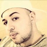 Andrweko from East Brunswick | Man | 29 years old | Leo