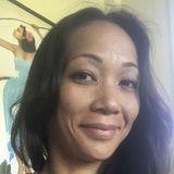 Women seeking men in Hawaii #9
