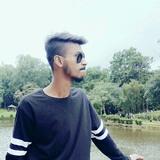 Khush from Tezpur | Man | 26 years old | Virgo