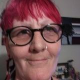Smoker from Auckland | Woman | 59 years old | Sagittarius