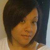 Nicola from Newport | Woman | 41 years old | Sagittarius