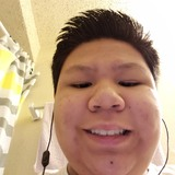 Coolbeans looking someone in Rowland Heights, California, United States #2