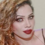 Amitpune from Pune | Woman | 30 years old | Taurus
