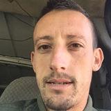 Drewth from Madera | Man | 36 years old | Gemini
