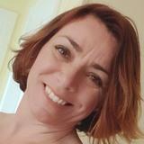 Mariajessica3D from Santa Cruz de Tenerife | Woman | 42 years old | Sagittarius