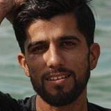 Sanchitsoni from Saharanpur | Man | 26 years old | Scorpio