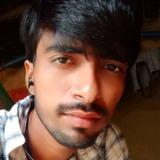 Ankush from Daltenganj | Man | 22 years old | Capricorn
