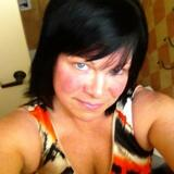 Twila from Tonopah | Woman | 44 years old | Aries