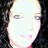 Countryjewel from Bradenton | Woman | 36 years old | Gemini