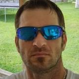 Hardtobeme50L from Blue Eye   Man   42 years old   Leo