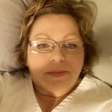 Charlie from Moncton | Woman | 54 years old | Scorpio