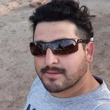 Max from Santiago del Teide | Man | 29 years old | Leo
