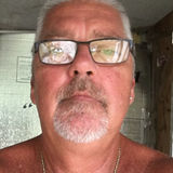 Troy from Gulfport | Man | 54 years old | Aries